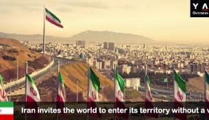 29 aug Iran