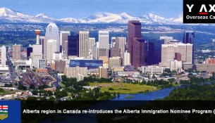 Alberta-region-in-Canada-re-introduces-the-Alberta-Immigration-Nominee-Program-(AINP)