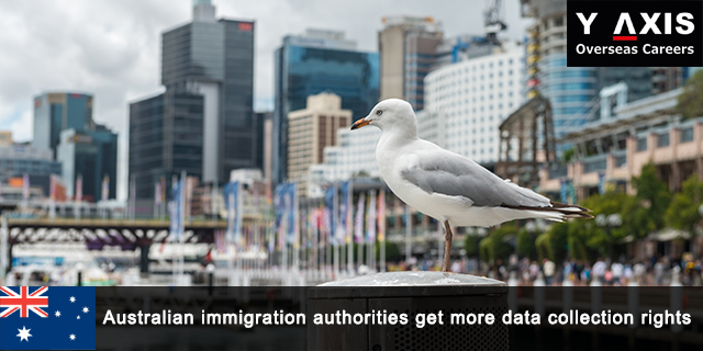 Australian-immigration-authorities-get-more-data-collection-rights