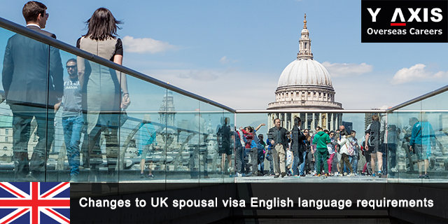 Changes-to-UK-spousal-visa-English-language-requirements