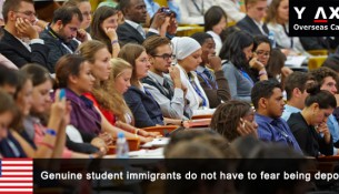 Genuine-student-immigrants-do-not-have-to-fear-being-deported