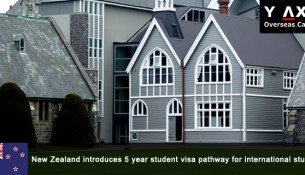 New-Zealand-introduces-5-year-student-visa-pathway-for-international-students