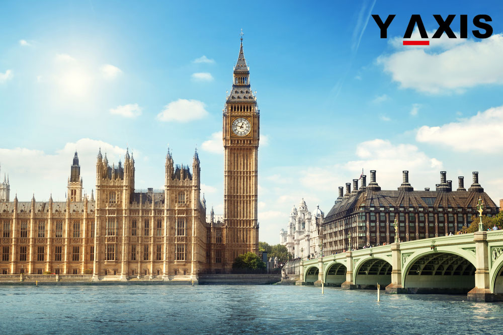 uk-govt-proposes-changes-to-tier-2-intra-company-transfer-visa
