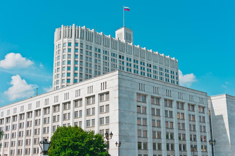 Russian proposes visa free tourism to visit its Arctic region