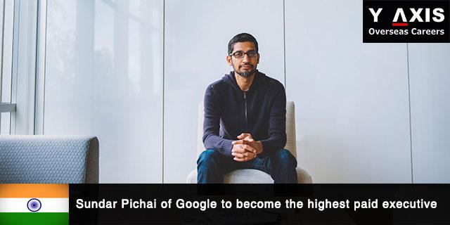 Sundar-Pichai-of-Google