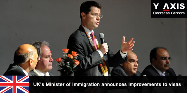 UK's-Minister-of-Immigration