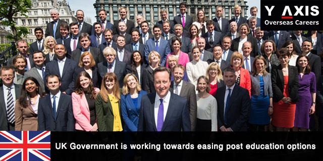 UK-Government
