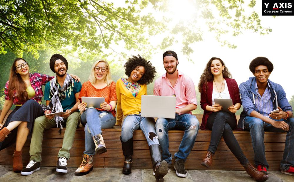 Australia will introduce a new student visa procedure