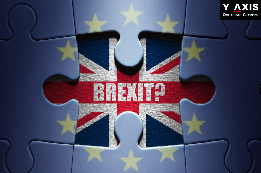 UK quit the EU would not affect immigration