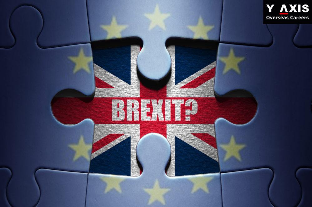 Britain Exit