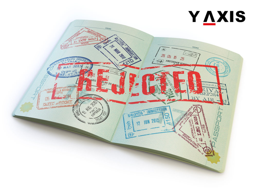 14 Indians booked for Visa Fraud
