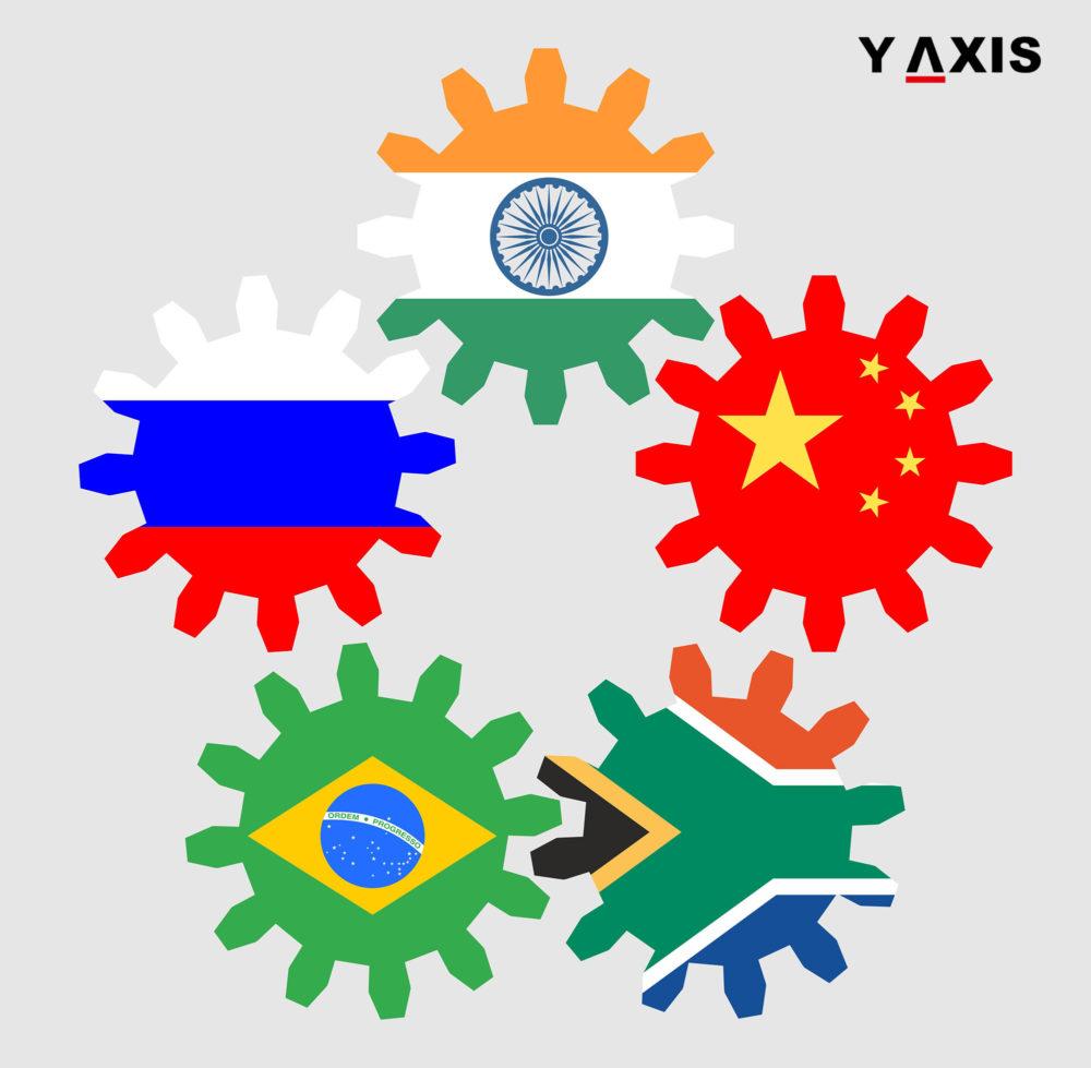 emerging nations