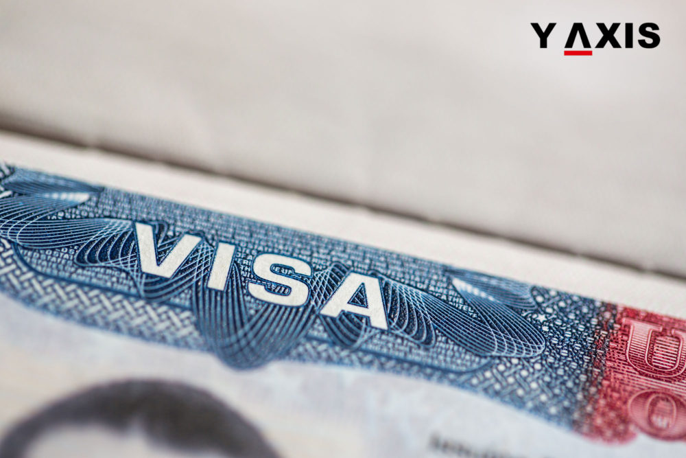 EB-5 visa fees could be hiked