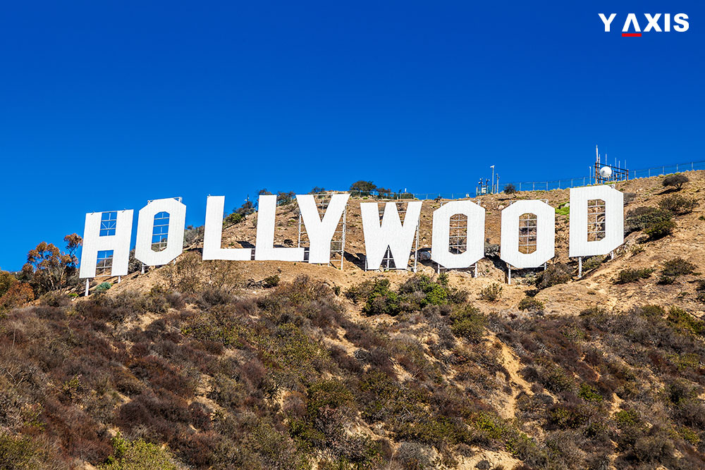 House Representatives Approve a Bill to End Visa Abuse in Hollywood