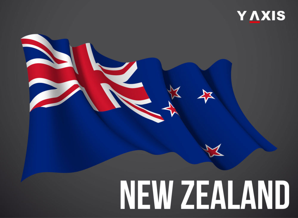 New Zealand migrant and tourist arrivals touch new records