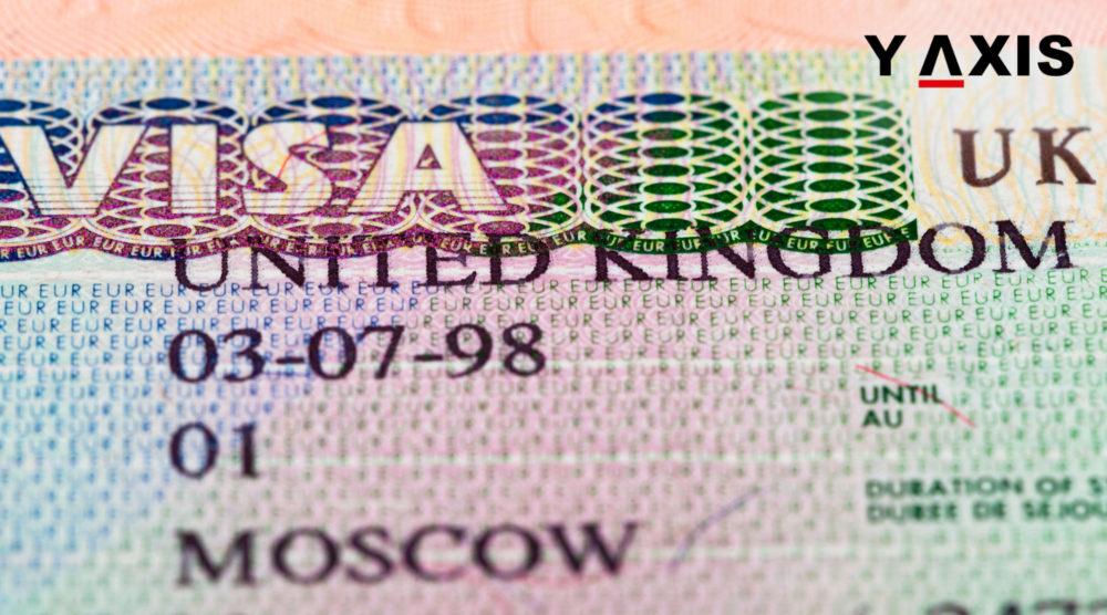 Dimenzije fotografija za englesku vizu 37