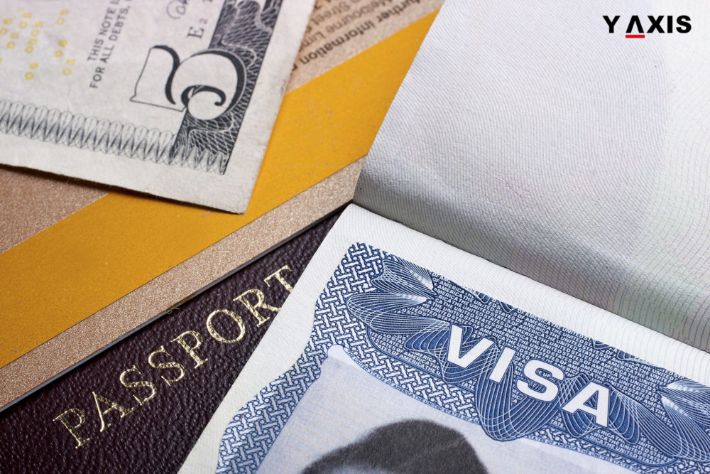 Green Card and Other Immigration services to increase