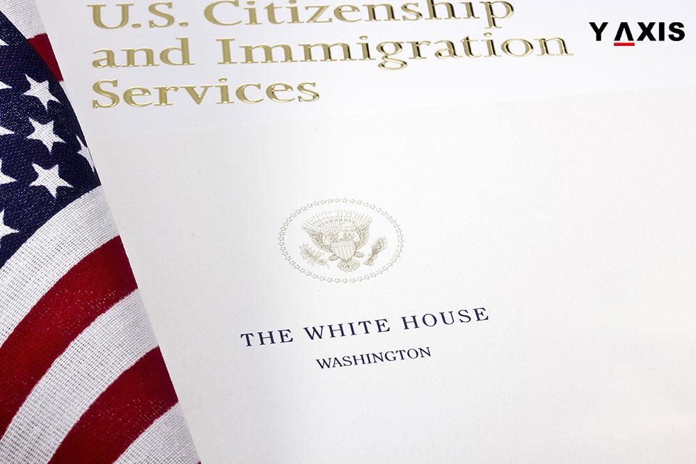 USCIS raises fees for H-1B and L-1 visas