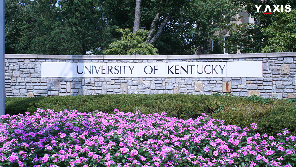 Western Kentucky University asks 25 Indian students to leave