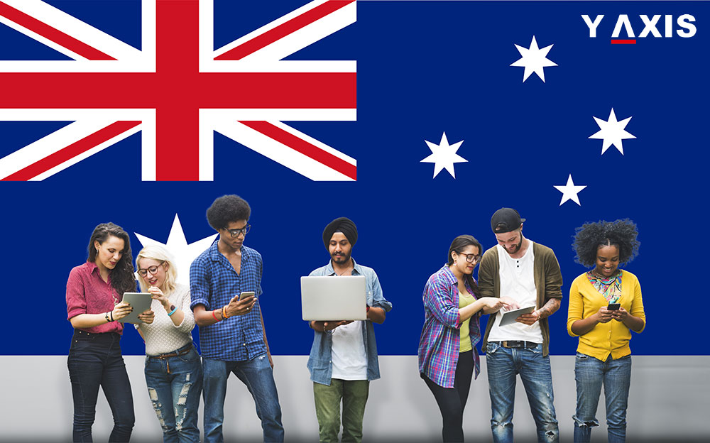 Enhancements to Australia's student visa framework to take effect