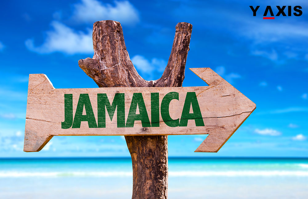 Jamaica to waive visas for Latin American countries