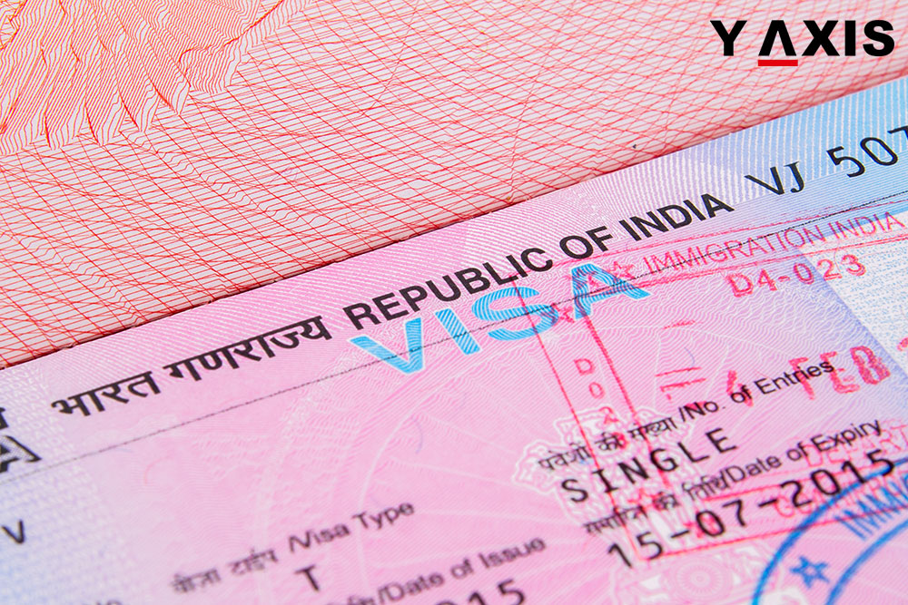Indian Visa Holders Now Entitled to Property Ownership & Bank Accounts