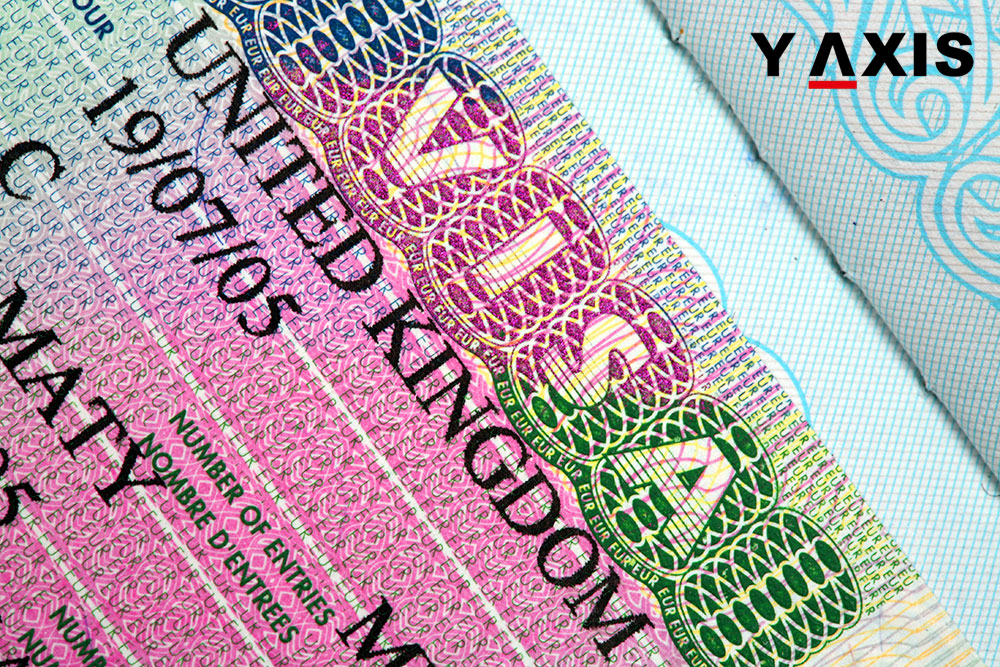 UK visa rules to change for Non-EU and EU Countries
