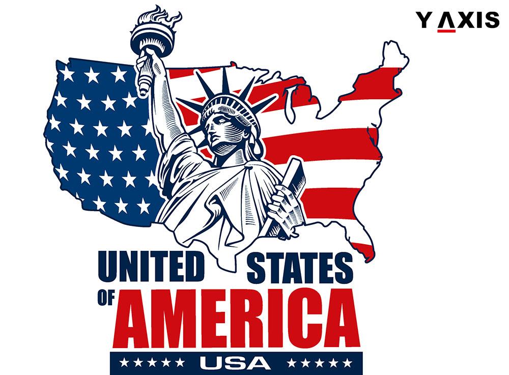 US assures India that visa fee hike concerns