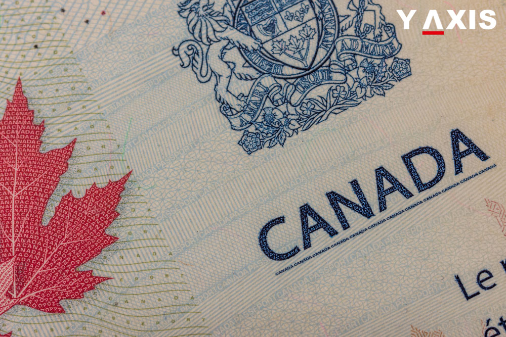 Canada revealed that more permanent residents of the country residing in seven major cities
