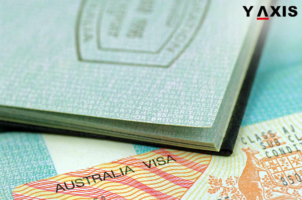 Changes in Australian 457 visa to affect Indians