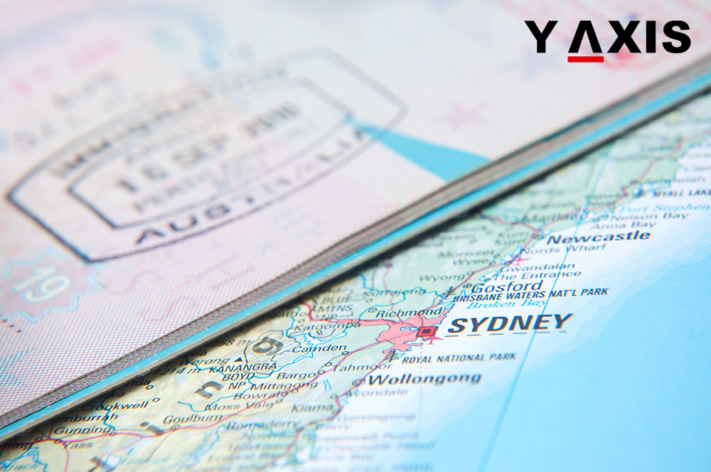 Australia changes visas for foreign skilled workers