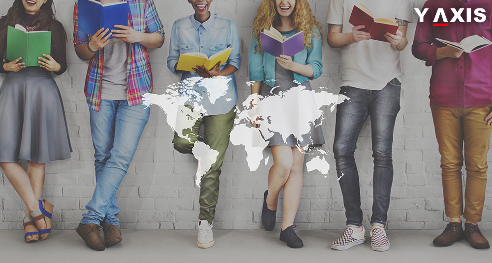 global students