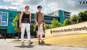 de-montfort-university-1