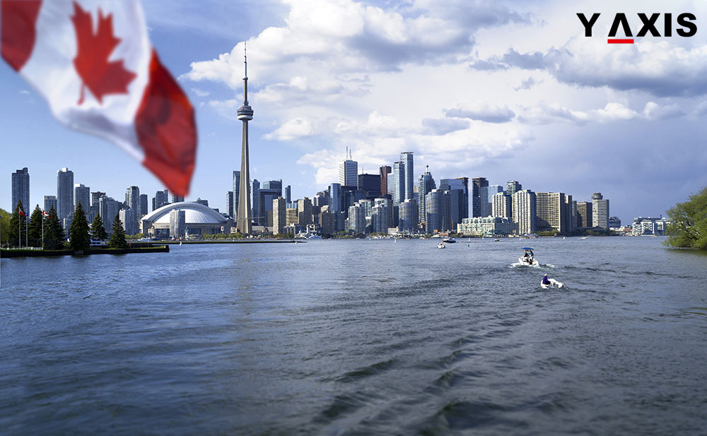 Temporary Foreign Worker Program have been welcomed by the CFIB