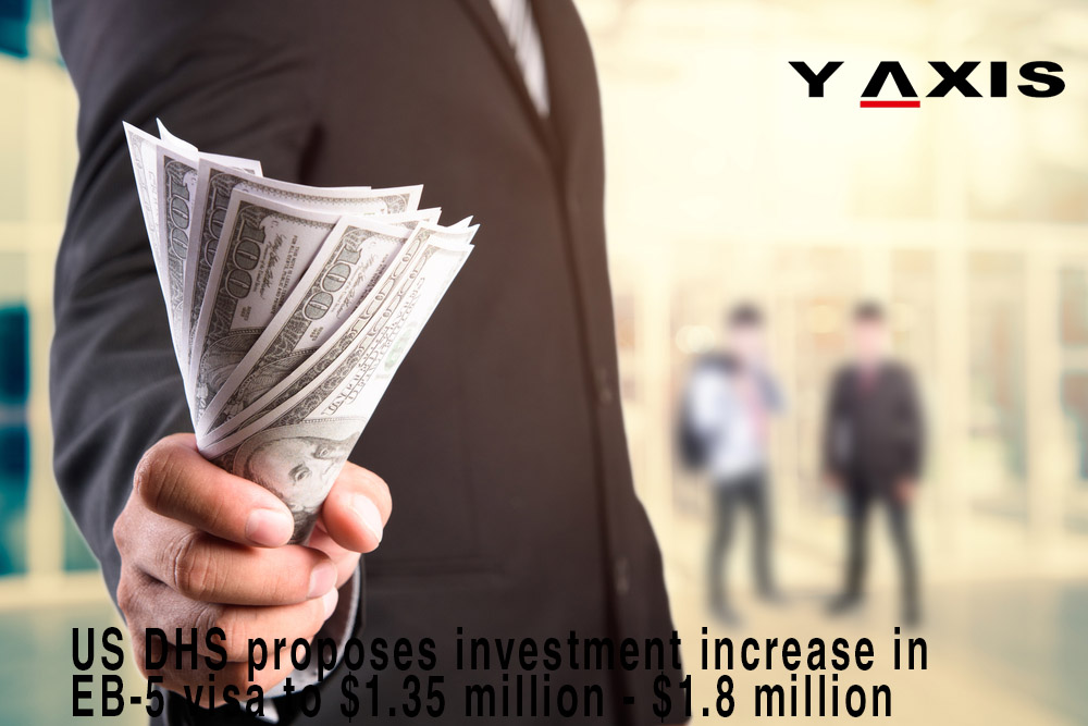 EB-5-Investor-Visa
