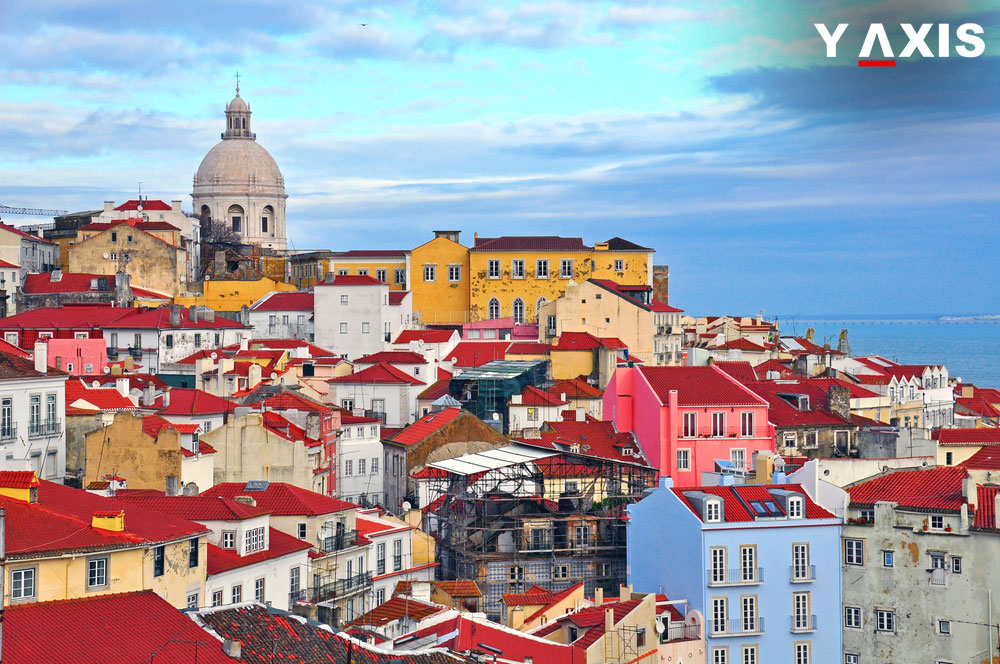 Portugal to launch startup visa to attract Indian entrepreneurs