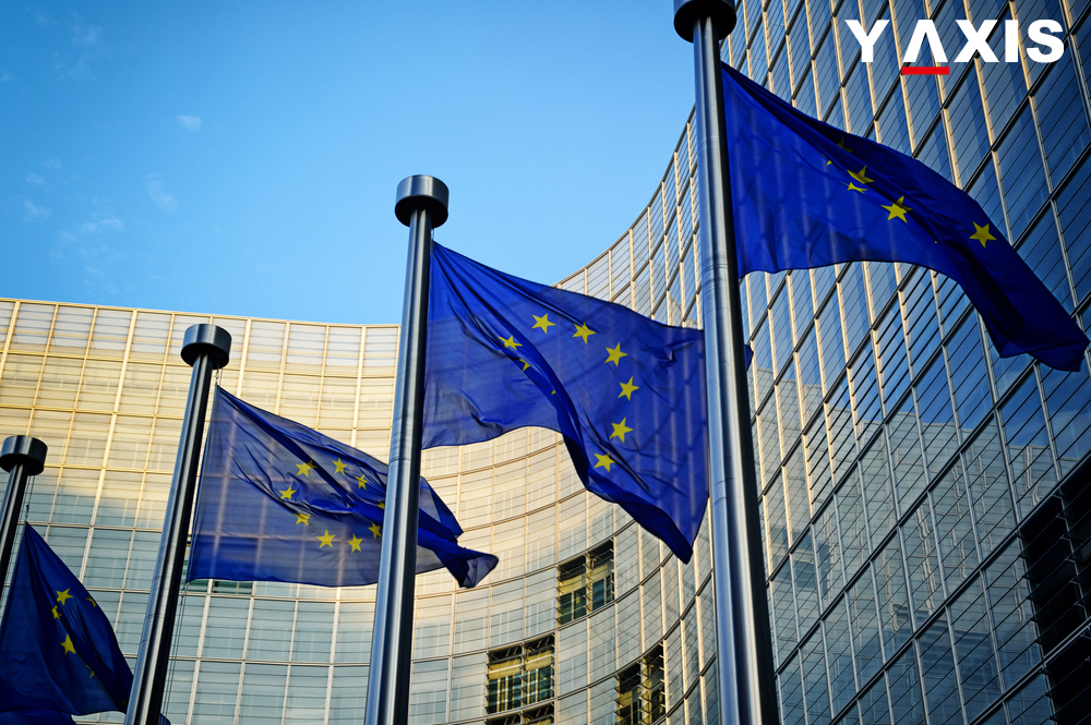 EU prepared to welcome more professionals from India in the IT sector
