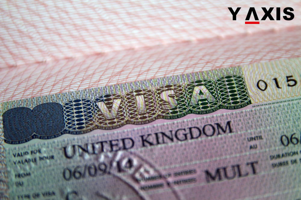 The United Kingdom Government will grant more visas to techies