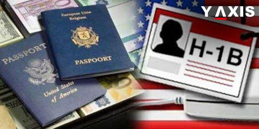 H-1B-visa-applications