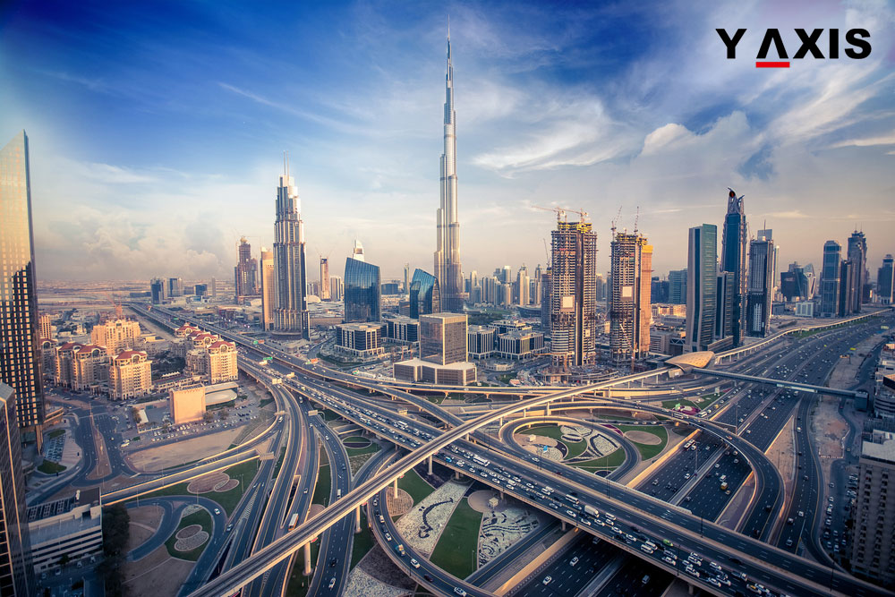 India has announced to issue five-year multiple-entry business visas to UAE