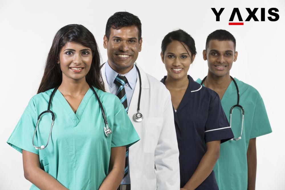 US Doctors