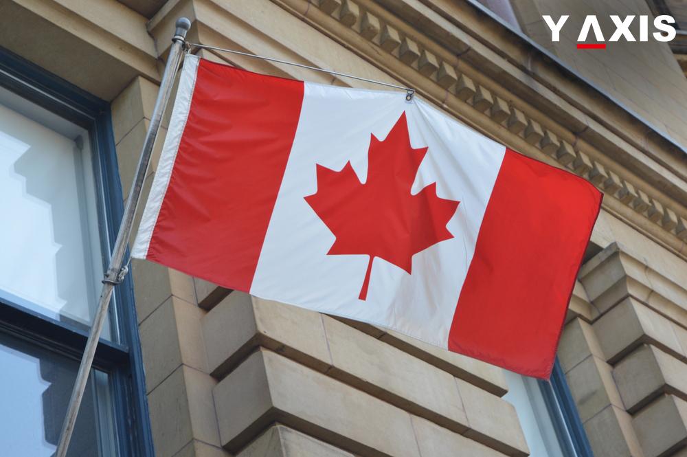 Canada Work Visas