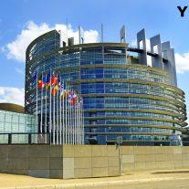EU nations