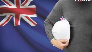 New Zealand Skilled Immigrant