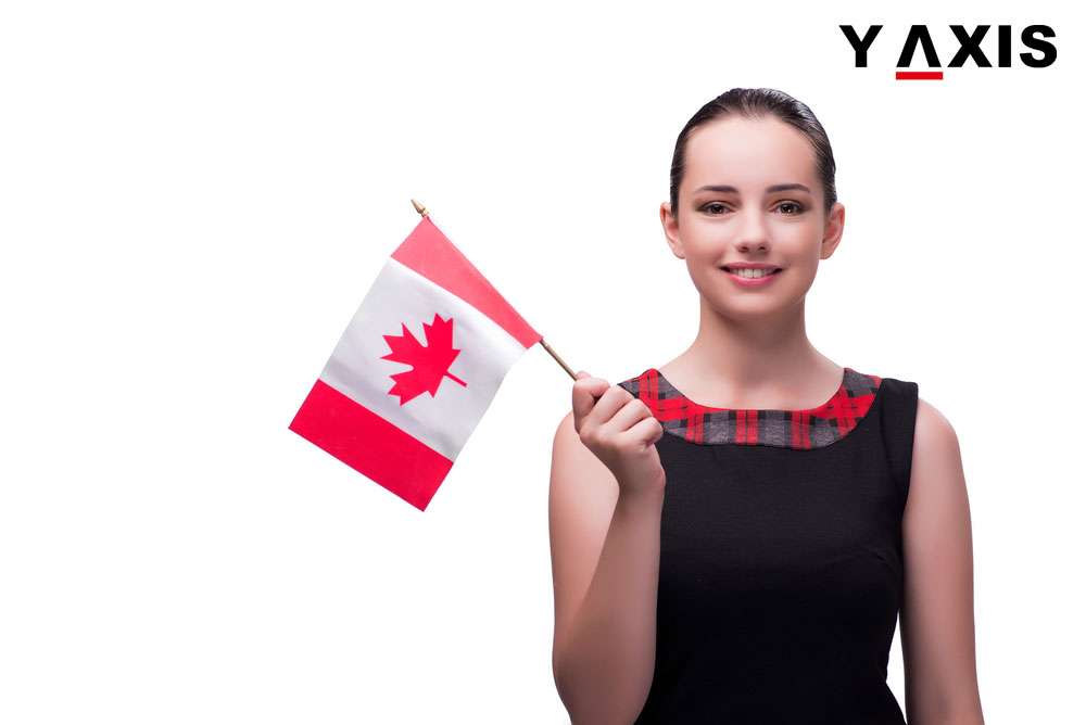 Canada Students