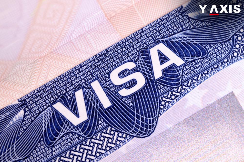 US work visas
