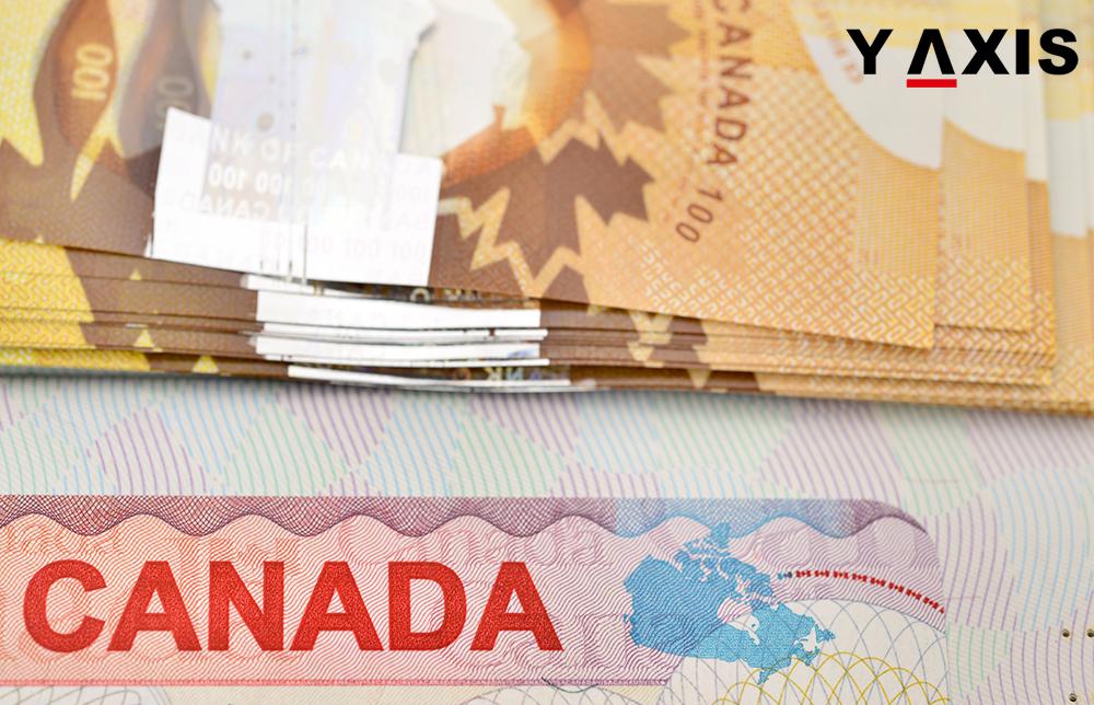 Canada visa applicants