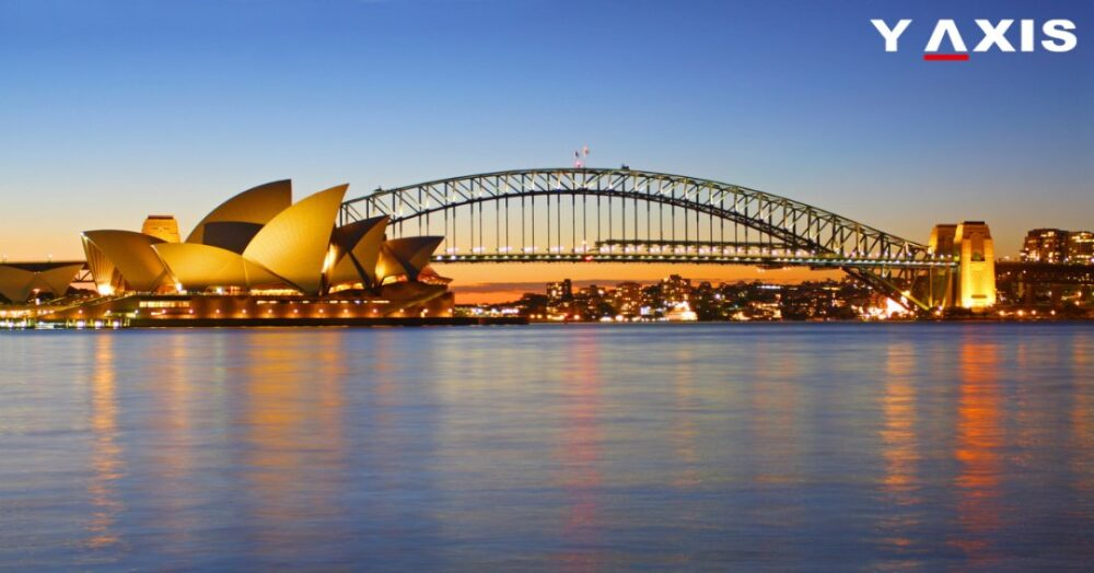 Immigration rules to AustraliaImmigration rules to Australia