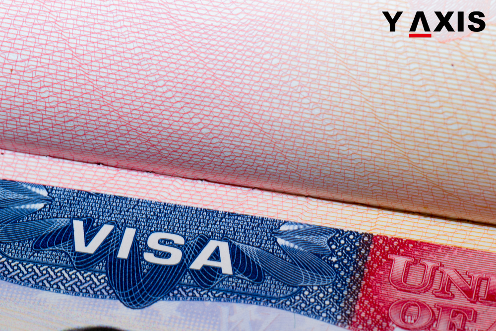 L-1 visa application