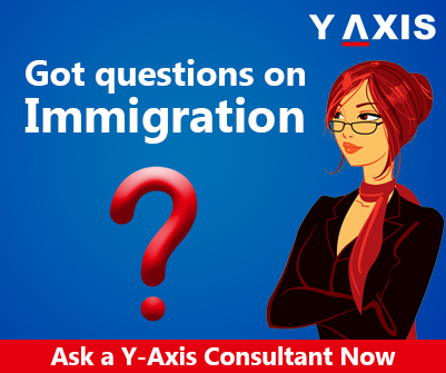 Got Questions on Immigration